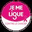 Je me ligue contre le cancer CD 31